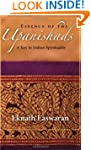 Essence of the Upanishads (Wisdom of...