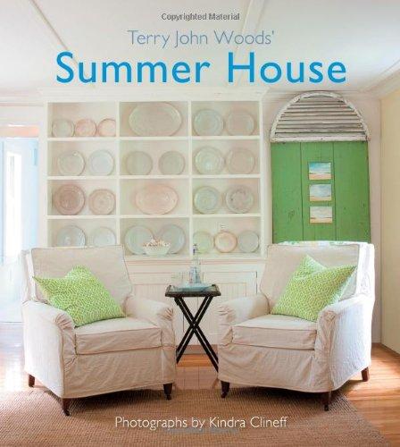 terry-john-woods-summer-house