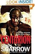 Centurion (Eagle)