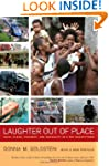 Laughter Out of Place: Race, Class, V...