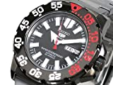 SEIKO Diver Watch SNZF53J1 Automatic 100m Japan Made