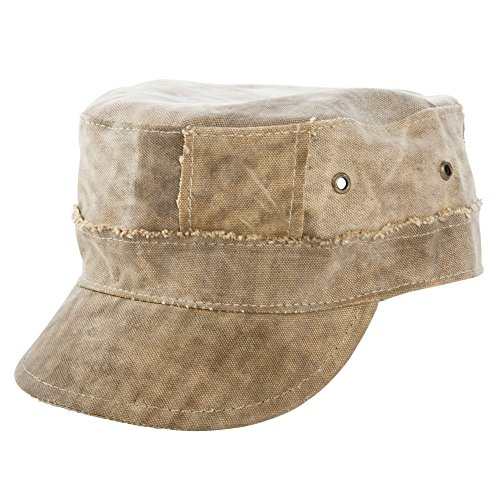 the-real-deal-cuba-libre-hat-extra-large-canvas