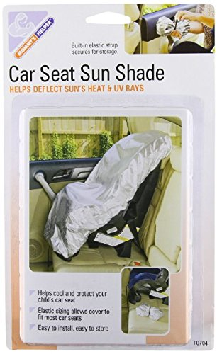 Mommys-Helper-Car-Seat-Sun-Shade