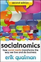 Socialnomics, 2nd Edition