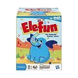 Hasbro 05294 Elefun Game