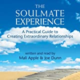 51 1YXAVh3L. SL160 SS160  The Soulmate Experience: A Practical Guide to Creating Extraordinary Relationships (Audible Audio Edition)