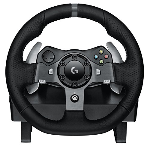 logitech-g920-uk-plug-driving-force-racing-wheel-for-xbox-one-and-pc