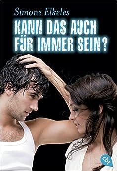 http://ilys-buecherblog.blogspot.de/2015/04/rezension-kann-das-auch-fur-immer-sein.html