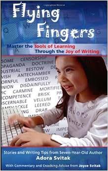 My writing enviroment