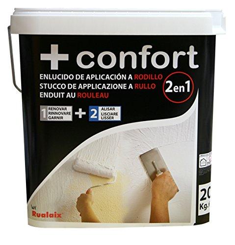 baixens-rualaix-confort-enlucido-cubregota-de-aplicacion-a-rodillo-20-kg