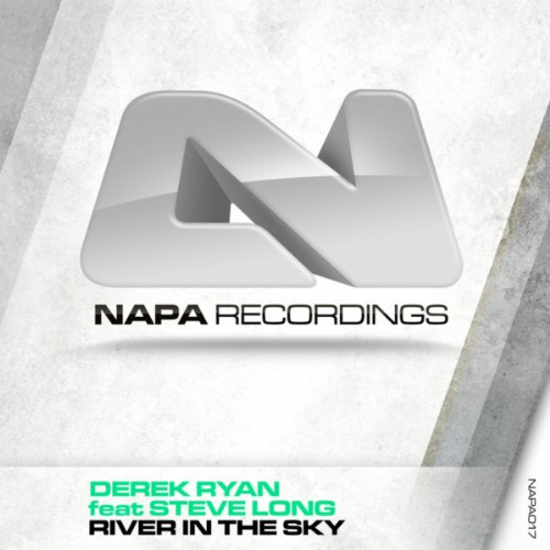 river-in-the-sky-alexander-one-remix