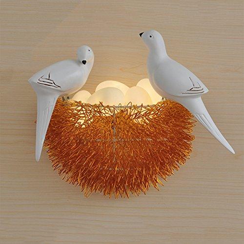 cnmklm-kreative-led-wandleuchte-licht-fur-acryl-home-hotel-zimmer-wandleuchte24mit-bestem-service