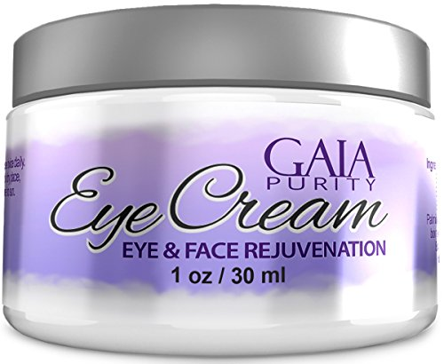 best-eye-cream-day-night-for-dark-circles-puffiness-wrinkles-firmness-eye-bags-crows-feet-and-fine-l