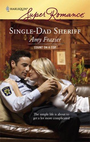Image of Single-Dad Sheriff