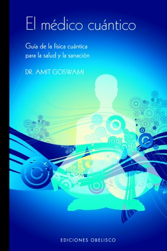Dios no ha muerto amit goswami ediciones obelisco s l edition 1 336