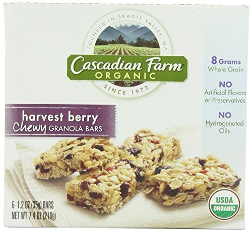 cascadian-farm-bar-grnla-harv-bery-6pk-74-oz-by-cascadian-farm