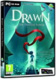 Drawn: The Painted Tower (PC CD)