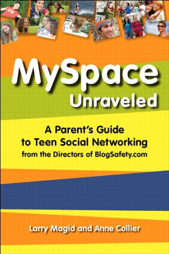 myspace-unraveled-what-it-is-and-how-to-use-it-safely