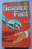img - for Science Fact book / textbook / text book