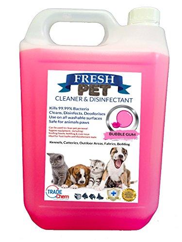 fresh-pet-kennel-cattery-cleaner-disinfectant-kills-9999-bacteria-eliminates-odour-bubble-gum