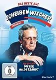 Das Beste aus Scheibenwischer - Vol. 2