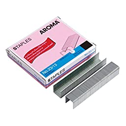 Aroma Desktop Staples No.23/13, Pack 3 pcs.
