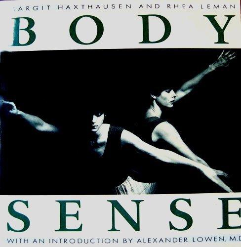 Body Sense: Exercise for Relaxation