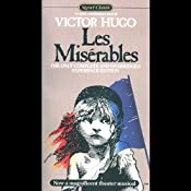 Les Misrables | [Victor Hugo, Lee Fahnestock, Norman MacAfee]