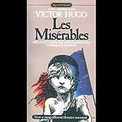 Les Misérables | [Victor Hugo, Lee Fahnestock, Norman MacAfee]