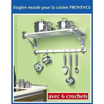 2012 10 21 acheter en ligne meuble de magasin 2013 for Etagere murale pour cuisine