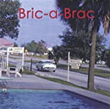 Bric-A-Brac 16 Luxury Units
