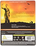 Image de Empire of the Sun Zavvi Exclusive Limited Edition Embossed SteelBook Blu-ray (Region Free UK Import)