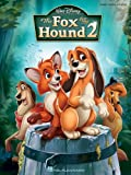 VARIOUS The Fox And The Hound 2 (Pvg)