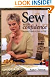 Sew with Confidence: A Beginner's Gui...