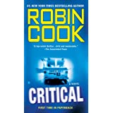 Criticalby Robin Cook