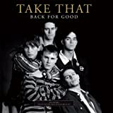 Take That -Back For Good (Book + 4dvd) [2011] [NTSC]