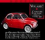 Volare! (popular Italian Music Of The...