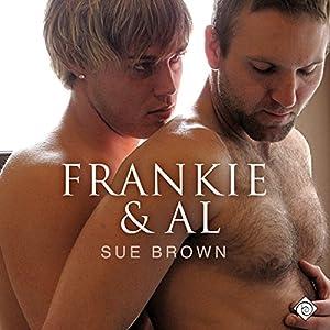 Frankie & Al Audiobook