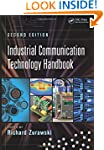 Industrial Communication Technology H...