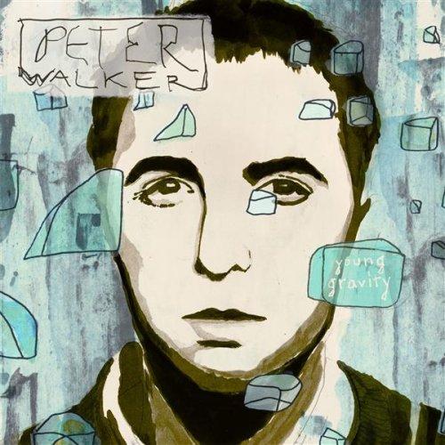 39 Stars - Peter Walker