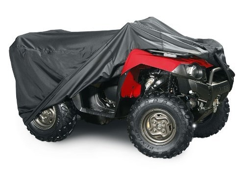 Raider 02-1040 X-Large ATV Cover