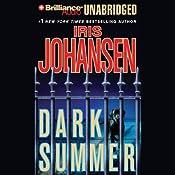 Dark Summer | [Iris Johansen]
