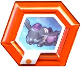 Disney Infinity RARE Power Disc Dumbo [18 of 20]