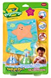 Crayola Beginnings Baby Tubtime Tracers