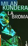 Image of La broma (Spanish Edition)