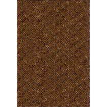 Home Dynamix 124 1 9x2 11 coffee Area Rug