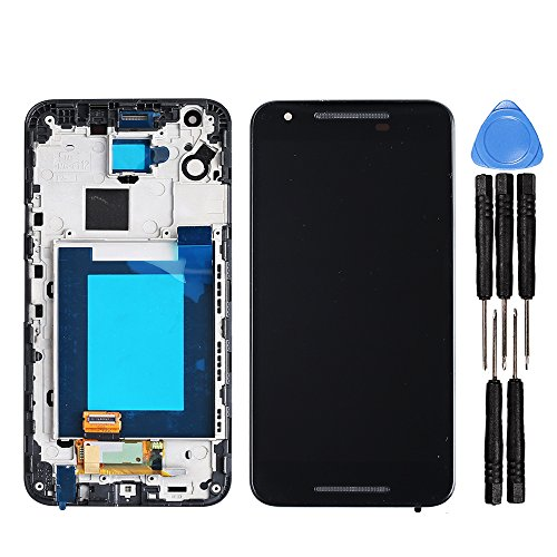 ll-trader-for-lg-google-nexus-5x-h790-h791-black-lcd-display-and-glass-touch-screen-digitizer-with-f