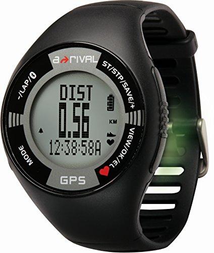 a-rival-SpoQ-HR-GPS-Trainings-Lauf-und-Pulsuhr-mit-Bluetooth