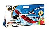 Mac Due - Avión de juguete (800128)