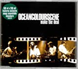 Ocean Colour Scene Make the Deal [CD 1]